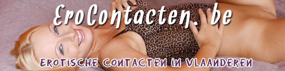 sexcontact gratis erotisch chatten